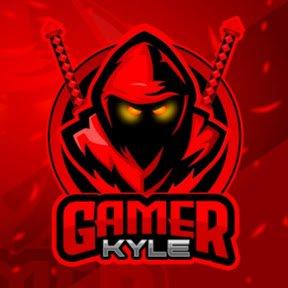 Gamer Kyle
